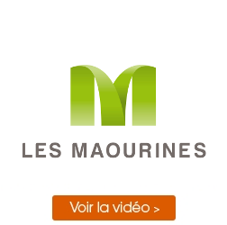 videomaourine