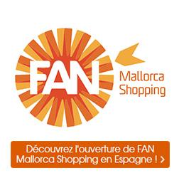 fan-mallorca-shopping